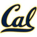 University of California, Berkeley Dog Products