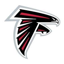 Atlanta Falcons Dog Products