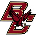 Boston College Dog Products