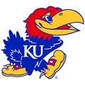 University of Kansas Dog Products