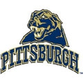 University of Pittsburgh Dog Products