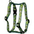 US Made Dog Harnesses