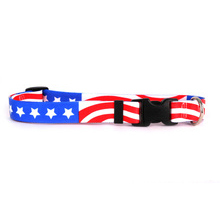 US Made Dog Collars