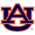 Auburn University Dog Products