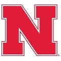University of Nebraska, Lincoln Dog Products