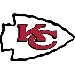 Kansas City Chiefs Dog Products