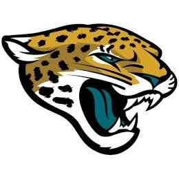Jacksonville Jaguars Dog Products