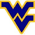 West Virginia University Dog Products