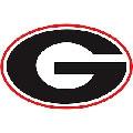 University of Georgia Dog Products