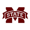 Mississippi State University Dog Products