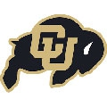 University of Colorado, Boulder Dog Products