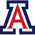 University of Arizona Dog Products