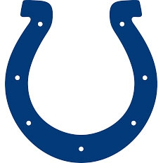Indianapolis Colts Dog Products
