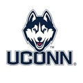 University of Connecticut Dog Products