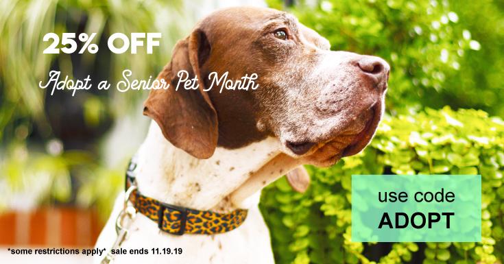 adopt-a-senior-pet-sale-update.jpg