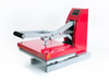 Red Siser® Digital Clam 11 x 15