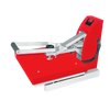 Red Siser® Digital Clam 16 x 20