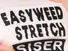 EasyWeed Stretch 15""