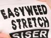 "EasyWeed Stretch 15"""