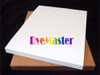 """DyeMaster 8.5 x 11"""" Sublimation Paper"""