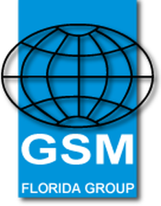 GSM Florida Group, Corp.