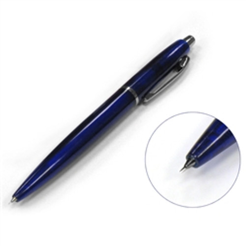 Supply55 Bubble Popping Pen Thin Point