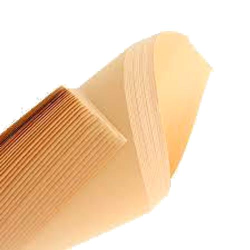 """Multi Purpose Paper Sheets - 18"""" x 20"""""""