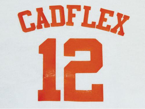 "CADflex (Sport) 20"""