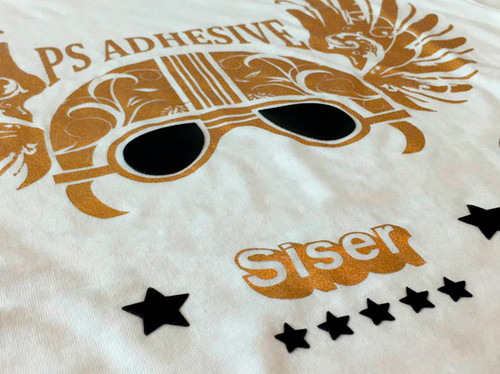 "EasyWeed Adhesive 12"""