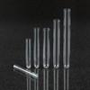 Culture Tube, Borosilicate Glass, 16 x 150mm, 23mL, Case/1000