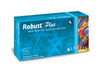 Aurelia Robust Plus Glove Box