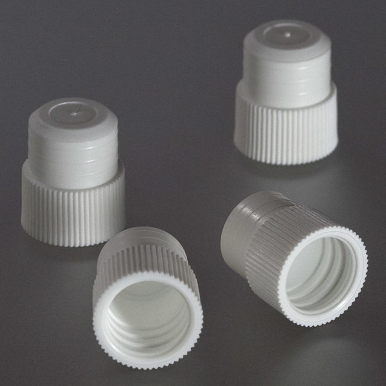 Plug Stopper, 16mm (Bag/1000)