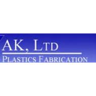 AK Ltd
