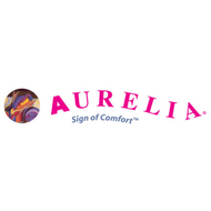 Aurelia - Supermax Healthcare