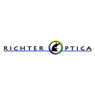 Richter Optica