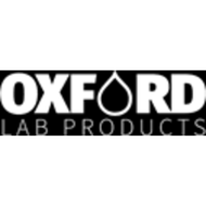 Oxford Lab Products