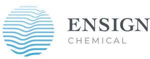 Ensign Chemical