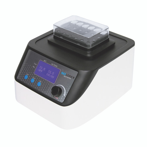 Scilogex HC110-Pro Digital Dry-Bath