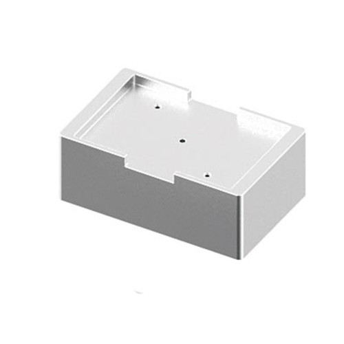 HB120-S Block - For 96/384 Microplates