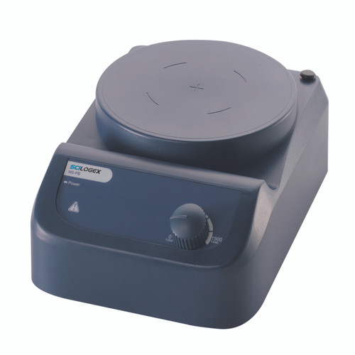 Scilogex MS-PB Analog Circular Stirrer