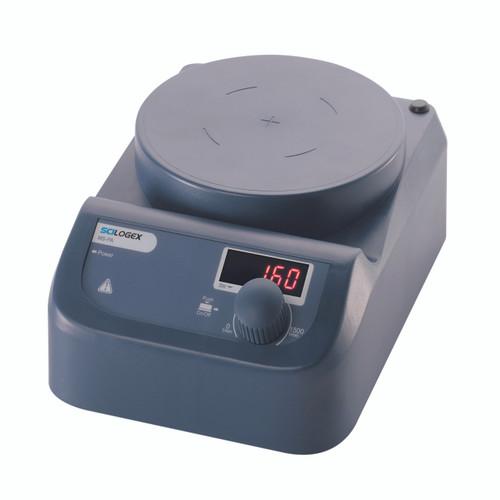 Scilogex MS-PA LED Digital Circular Magnetic Stirrer
