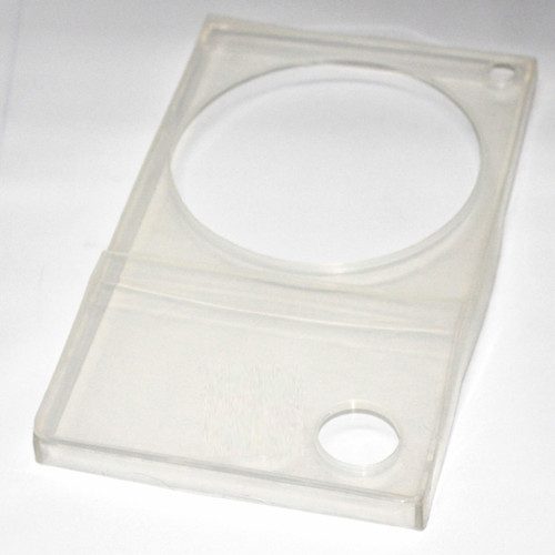 Scilogex Protective Silicone Cover (MS-S Stirrer)