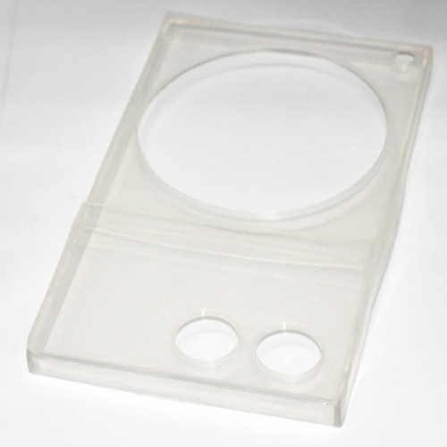 Protective Silicone Cover (MS-H-Pro / MS-H-S Hotplate-Stirrers)