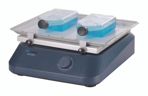 SK-L180-E Linear Analog Shaker