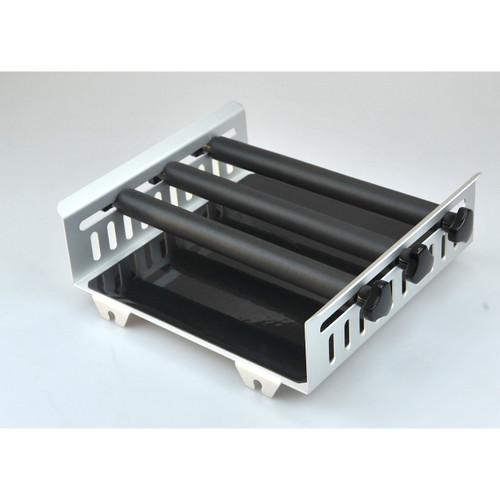 Scilogex Universal Platform - 2.5KG Linear/Orbital Shaker