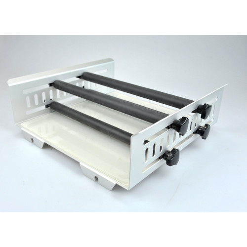 Scilogex Universal Platform for 7.5KG Linear/Orbital Shaker