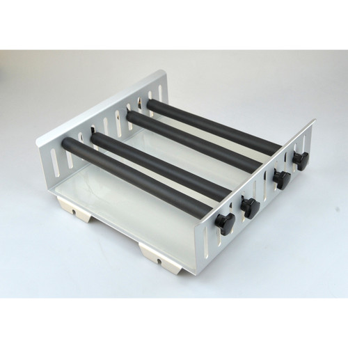 Scilogex Universal Platform for 7.5KG Linear/Orbital Shaker Vertical Adjustment