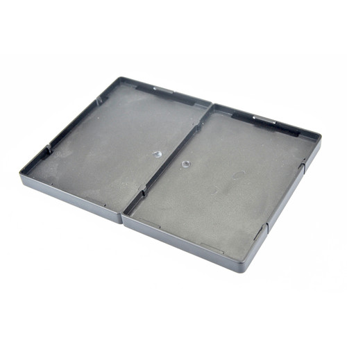 Scilogex Double Microplate Holder for MX-M Microplate Mixer