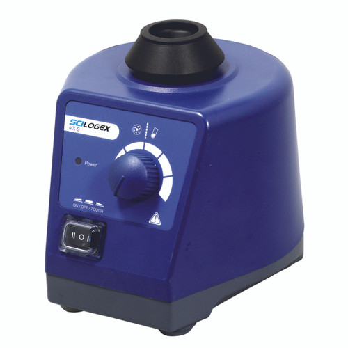 Scilogex MX-S Vortex Mixer