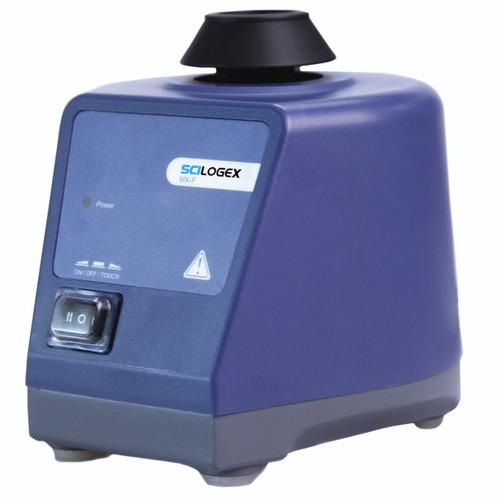 Scilogex MX-F Vortex Mixer, Fixed Speed